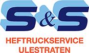 logo S&S